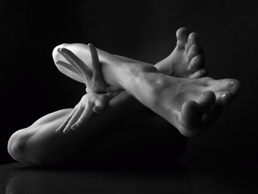 Waclaw Wantuch